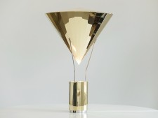 http://rich-designers.fr/files/dimgs/thumb_2x225_4_71_393.jpg