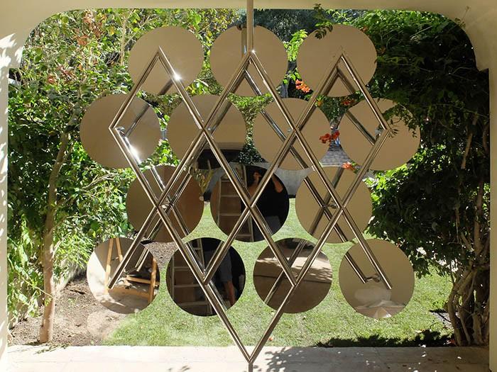 Nouvel objet éclairant : 1969 Lux